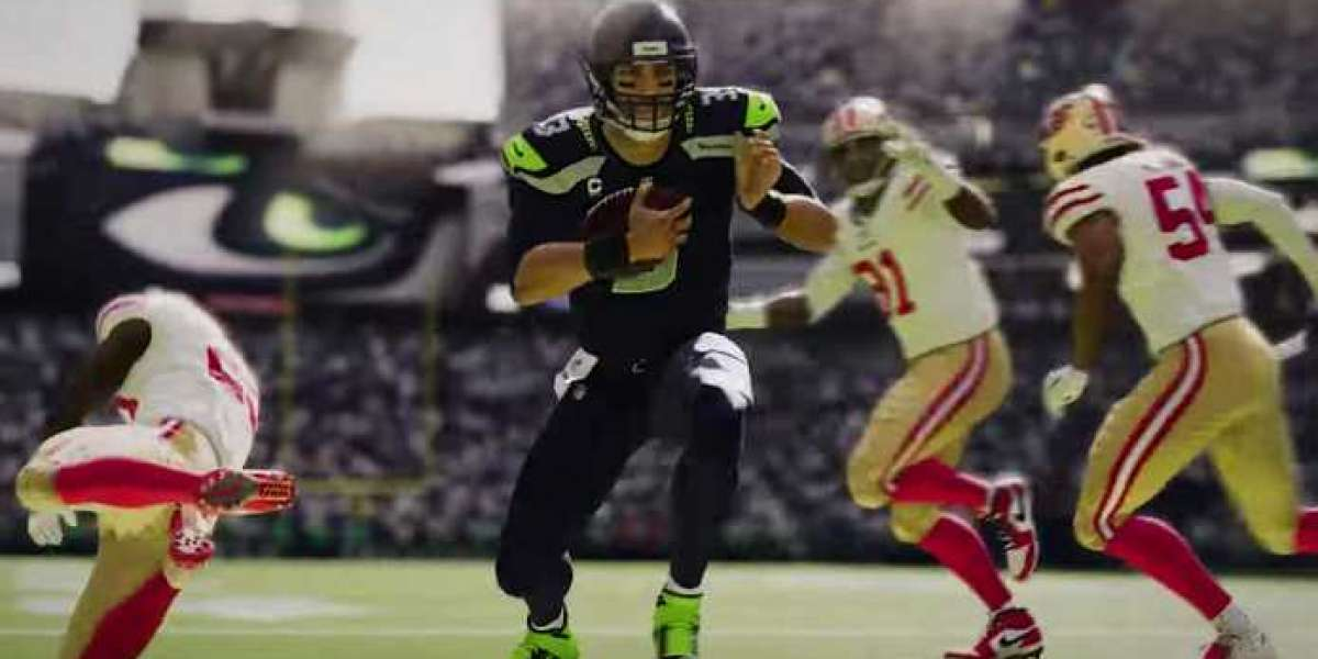Madden 21 Commercial: 'Spokesplayer' Is EA's Best Spot Of The Year