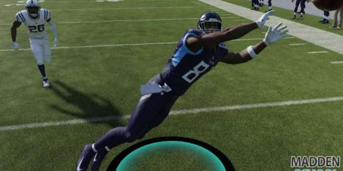 Madden NFL 21 title update 1.15 will be launched in November, with gameplay fixes, new superstar KO mode