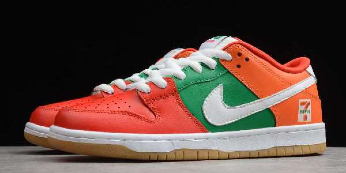 Where can I buy Nike Dunk shoes with good quality at an affordable price?