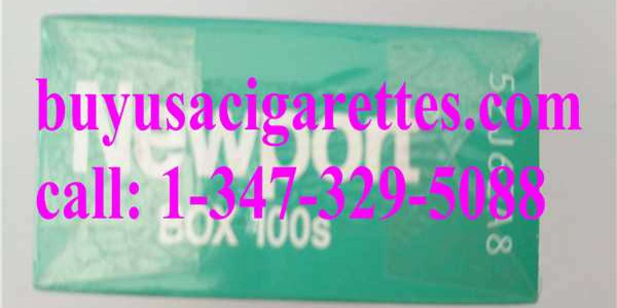 Cheap Cigarette Online FreeShipping