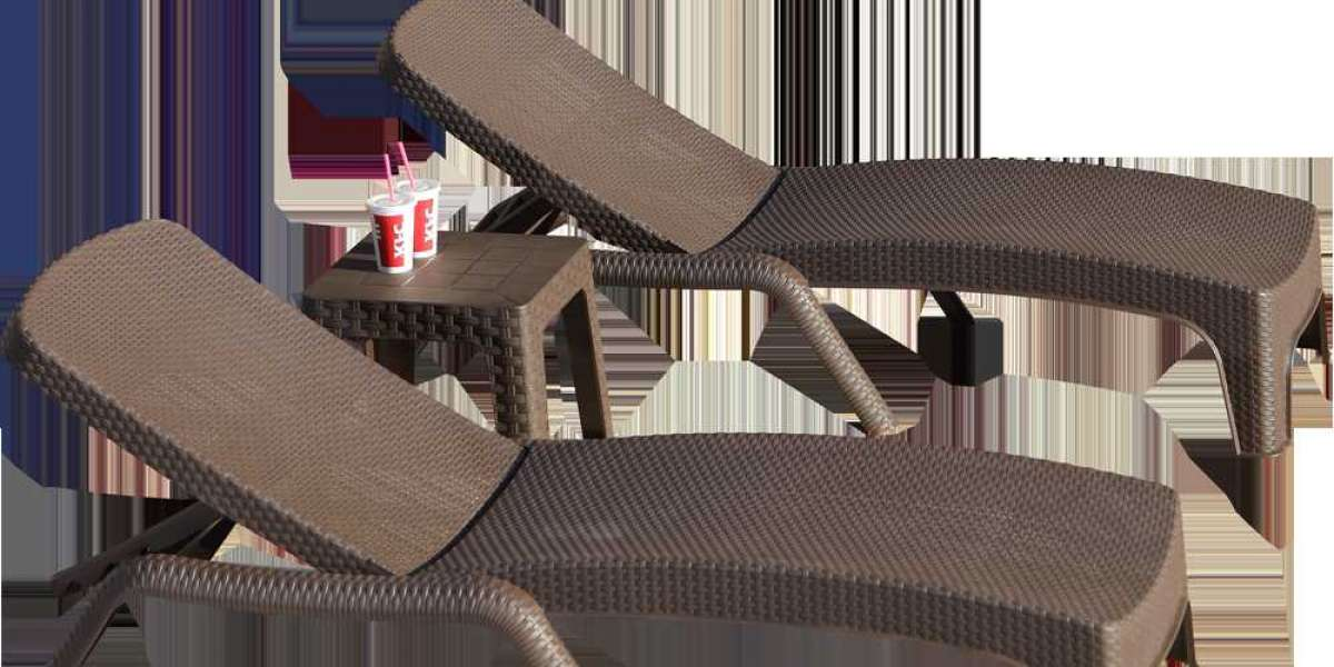 Tips to Prepare Your Outdoor Furniture for Winter II