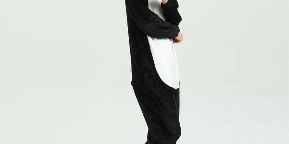 Halloween Onesies For Women - Why You Shouldn't Miss Out on the Fun