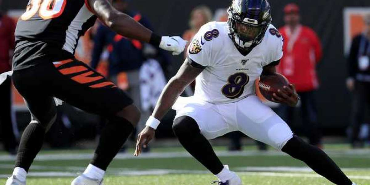 DraftKings fantasy football DFS best goal, some data on March 9