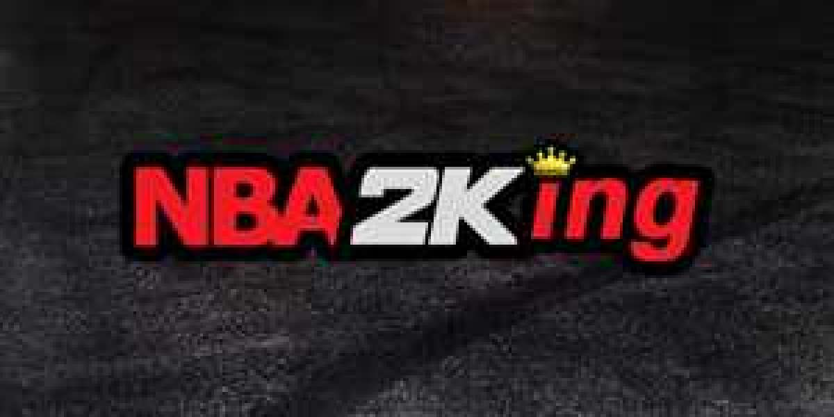 Why Is It So Affordable to Purchase NBA 2K21 MT at NBA2King?