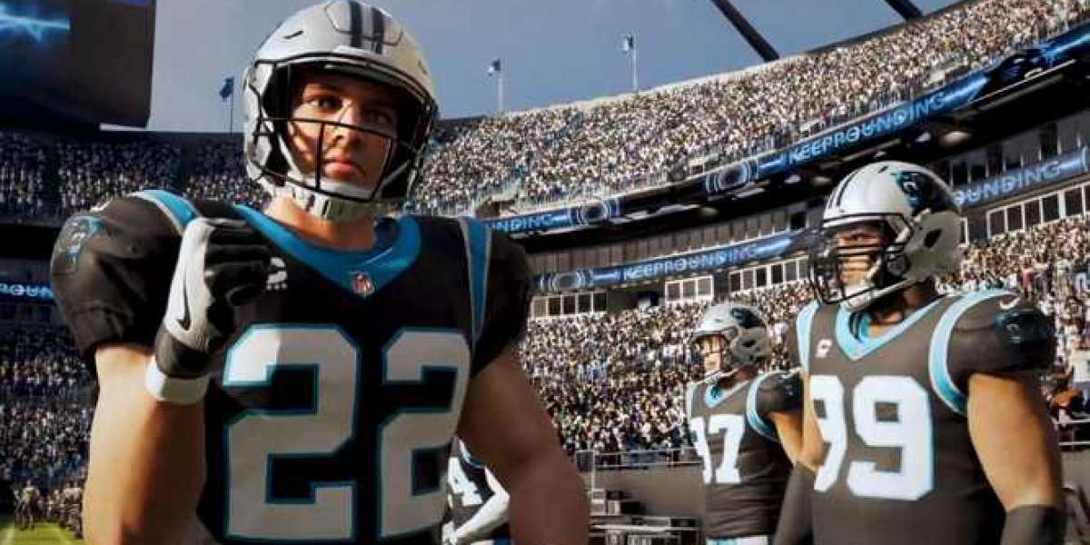 Madden 21 Wildcard Wednesday not long ago brought surprises again