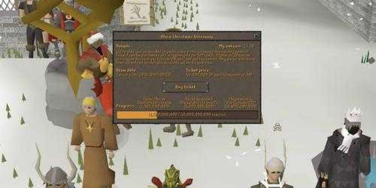 What is a minigame with no rewards?