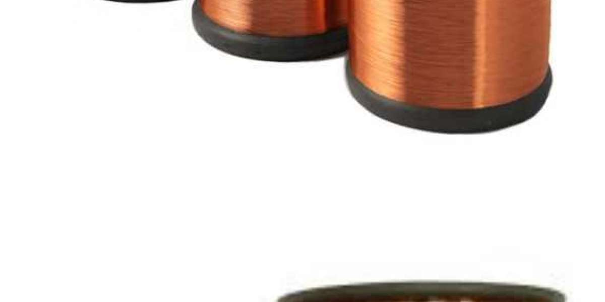 Advantages and Disadvantages of Copper Wiring