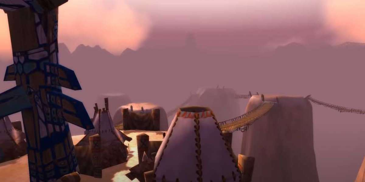 IGVault WOW TBC Classic Guide – How To Make Gold In WoW