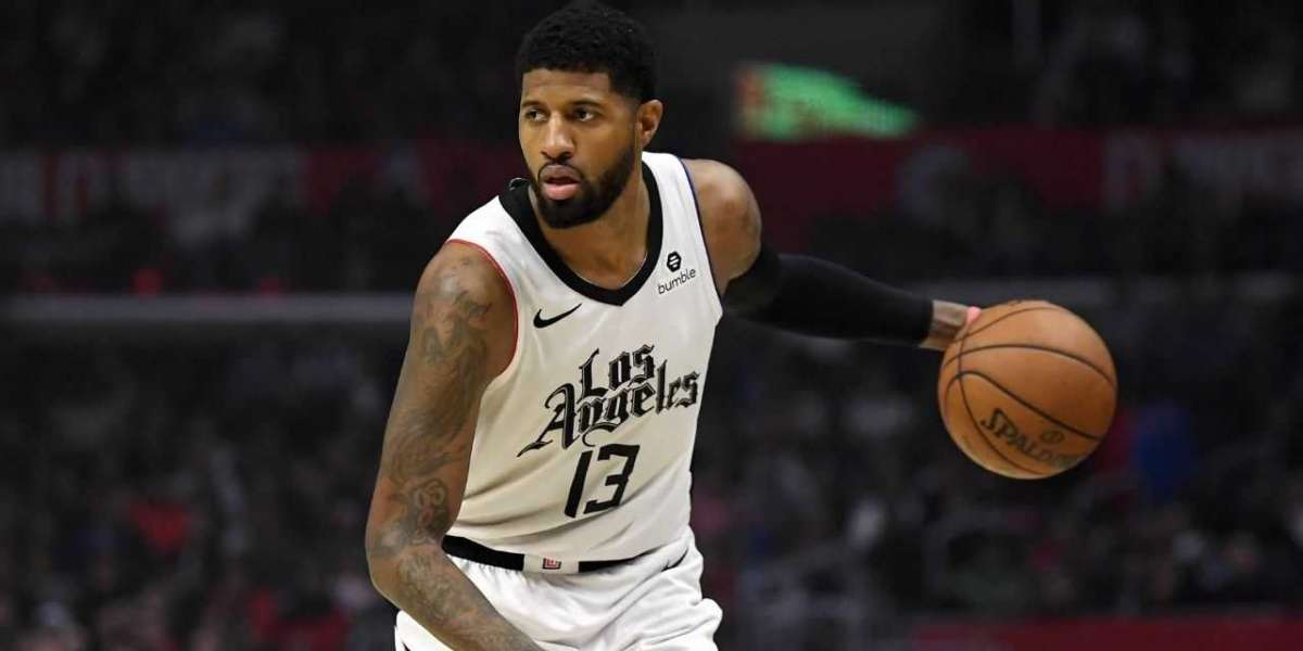 Ranking the top 5 small forwards in NBA 2K22