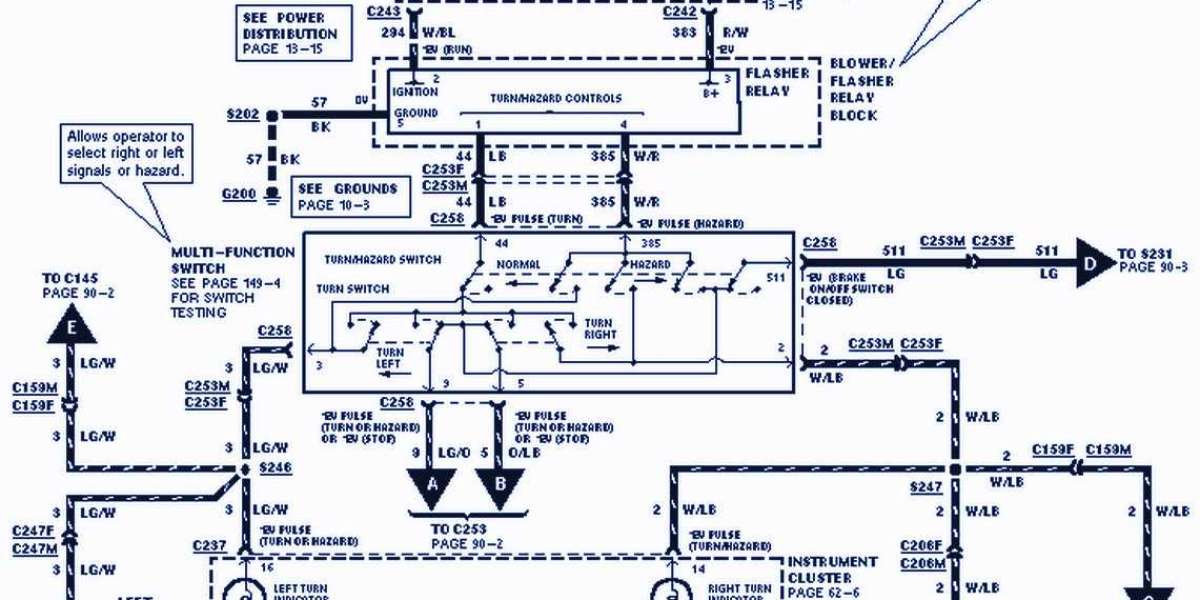 Sony Amp Wiring Diagram Ford - Complete Wiring Schemas License Ultimate Crack Pc Download