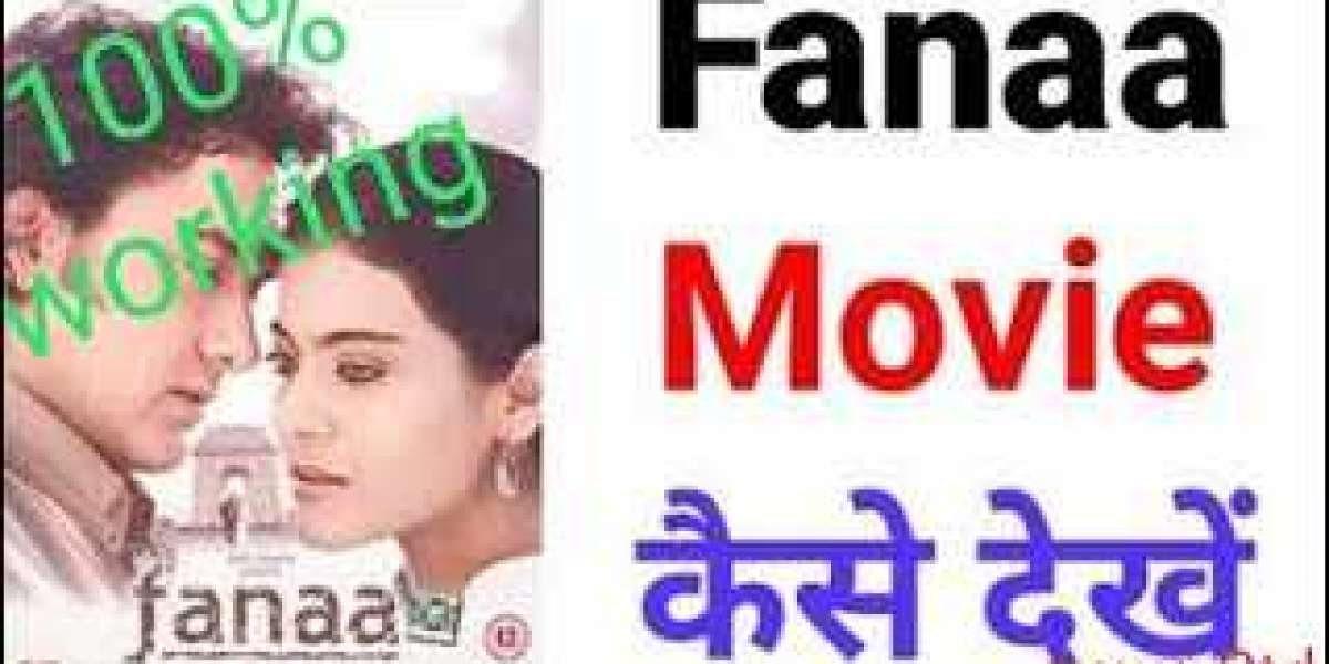 Dubbed Fanaa Subtitles Dual Watch Online Dts