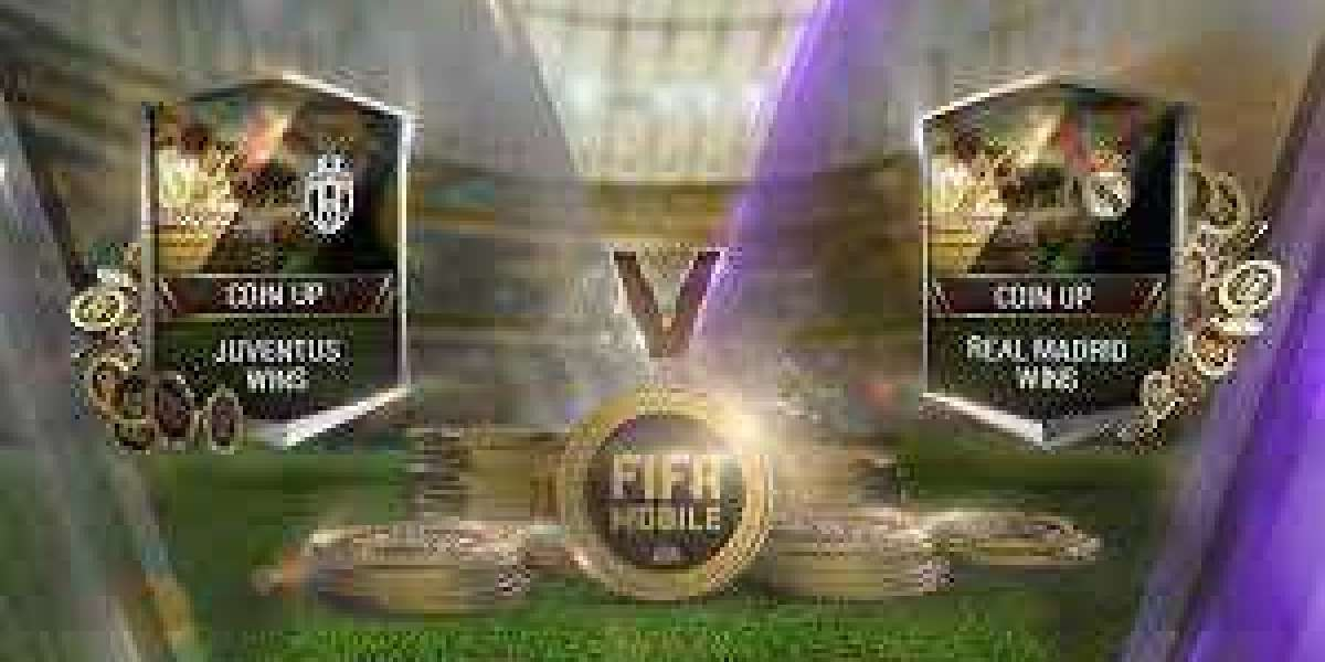 EA confirm Carniball will be scheduled to be a part of FIFA 21