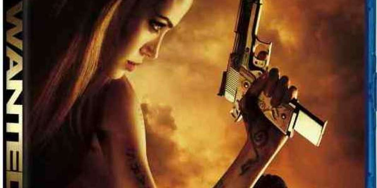 Kickass Wanted Hollywood Free Film Watch Online Subtitles